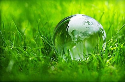 eco friendly smart film
