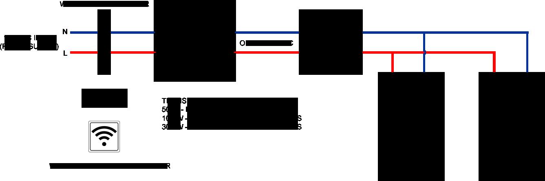 iswitch-film-wireless-wiring-diagram