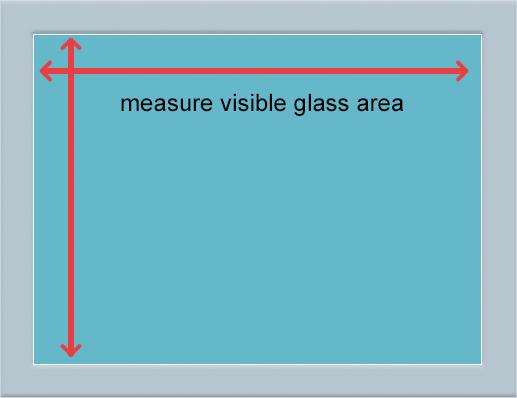 measure-diagram-left