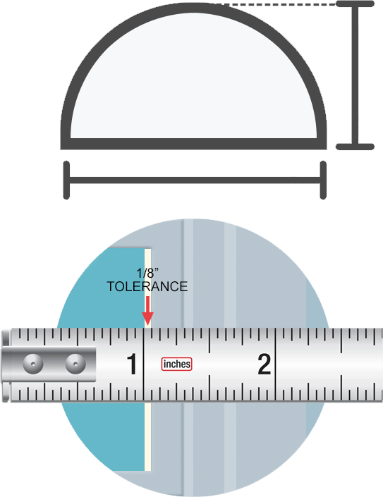 measure-diagram-right