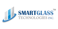 smart-glass-technologies-inc