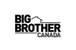 logo-big-brother-canada