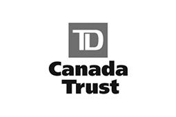 logo-canada-trust