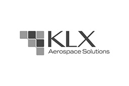 logo-klx-aerospace-solutions